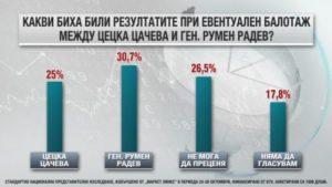 %e2%84%96-1